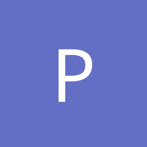 pimanych