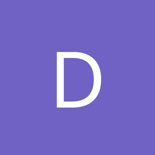 DimaRu